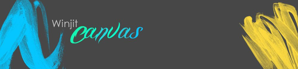 Winjit Blog
