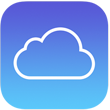 icloud_icon