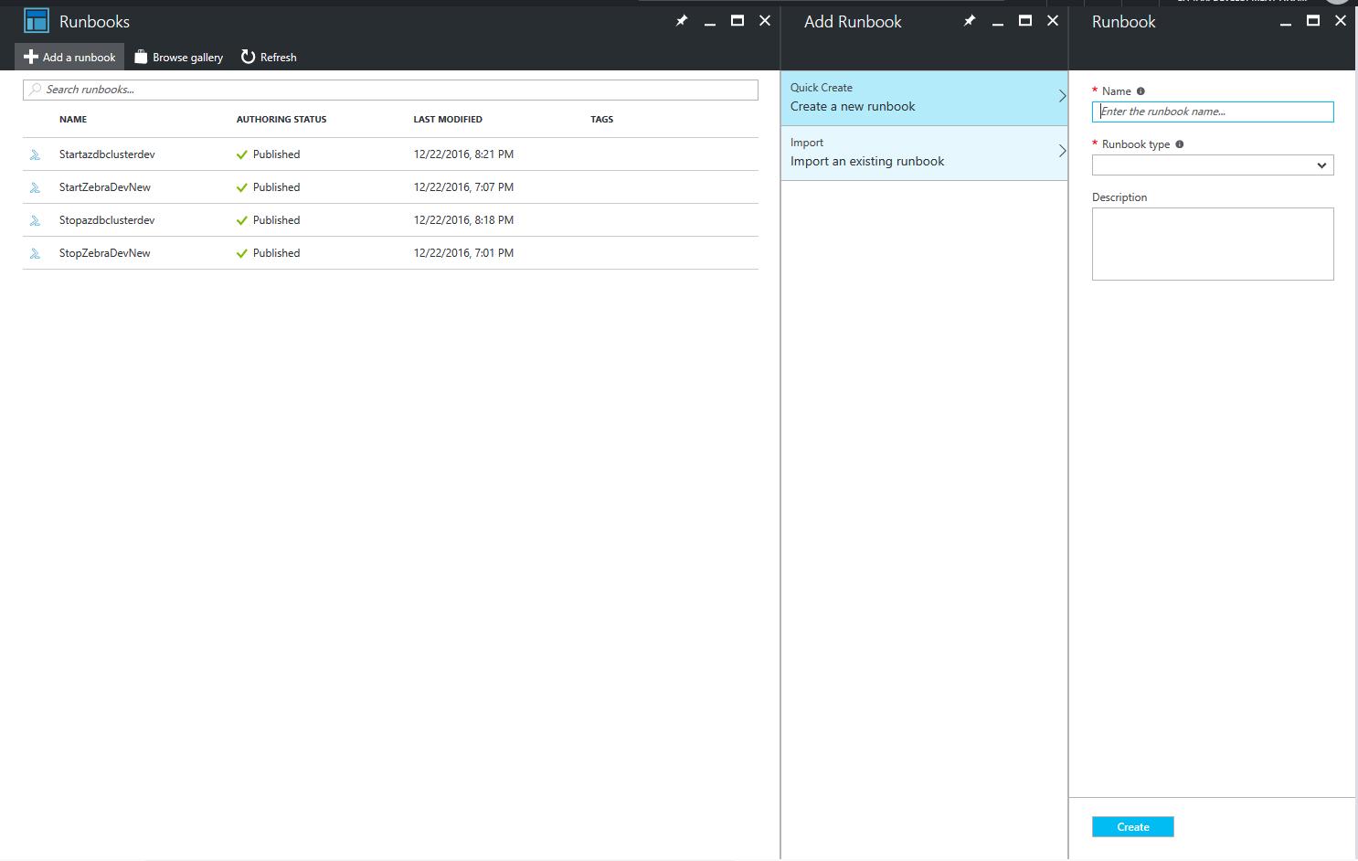 Save Azure VM Cost using Azure Automation – Winjit Blog