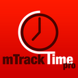 mTrackTimepro11270px